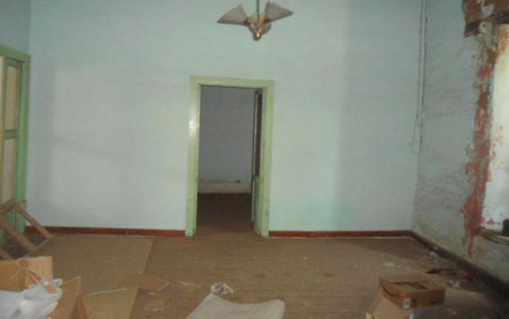 Foto de casa en venta en romero, pátzcuaro, pátzcuaro, michoacán de ocampo, 1984626 no 04