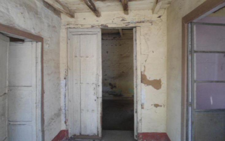 Foto de casa en venta en romero, pátzcuaro, pátzcuaro, michoacán de ocampo, 1984626 no 05