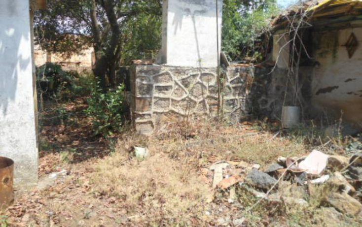 Foto de casa en venta en romero, pátzcuaro, pátzcuaro, michoacán de ocampo, 1984626 no 08