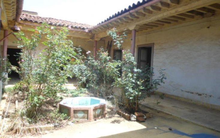 Foto de casa en venta en romero, pátzcuaro, pátzcuaro, michoacán de ocampo, 1984626 no 09