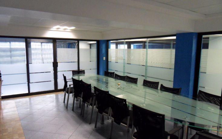 Foto de oficina en venta en, romero rubio, venustiano carranza, df, 1852338 no 01