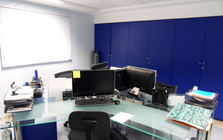 Foto de oficina en venta en, romero rubio, venustiano carranza, df, 1852338 no 05