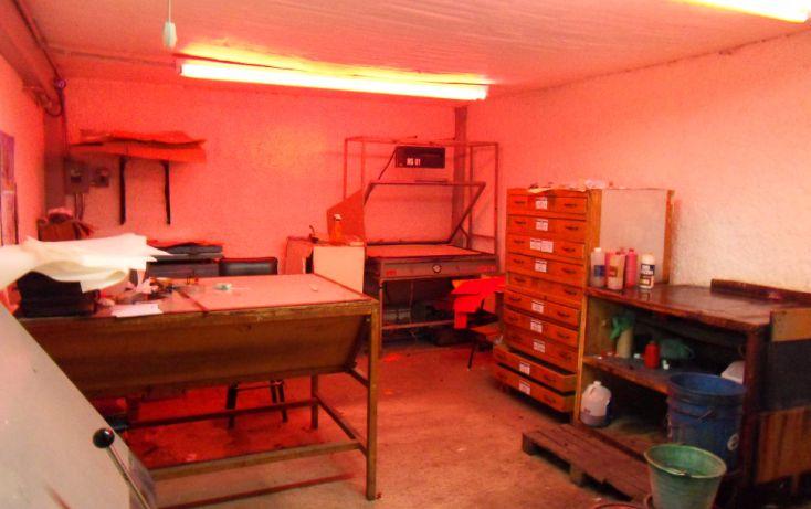 Foto de oficina en venta en, romero rubio, venustiano carranza, df, 1852338 no 11