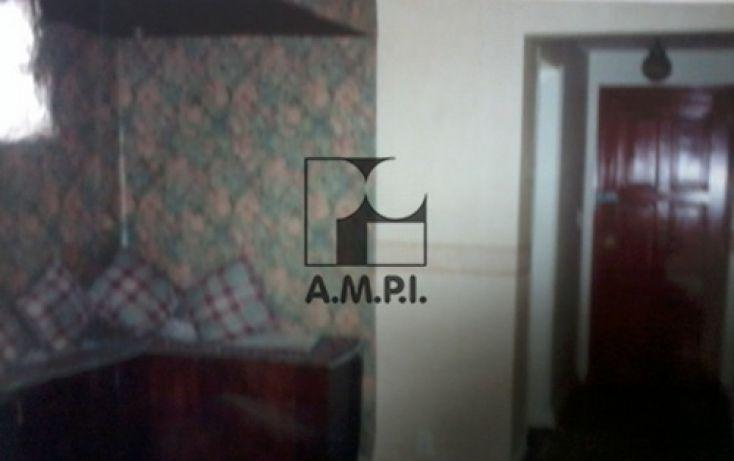 Foto de departamento en venta en, romero rubio, venustiano carranza, df, 2022441 no 03