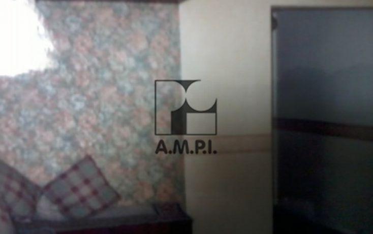 Foto de departamento en venta en, romero rubio, venustiano carranza, df, 2022441 no 05