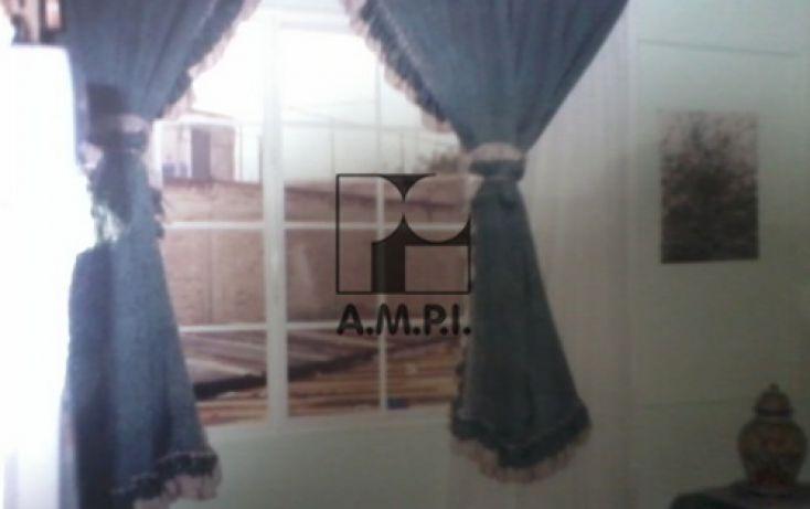 Foto de departamento en venta en, romero rubio, venustiano carranza, df, 2022441 no 06