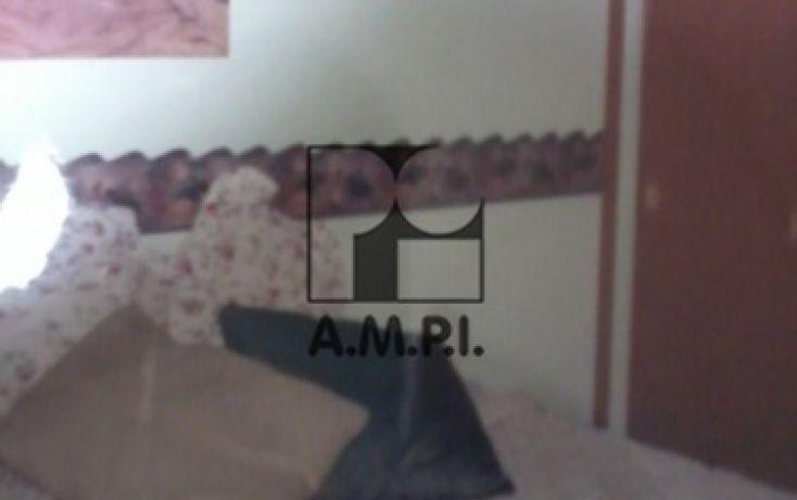 Foto de departamento en venta en, romero rubio, venustiano carranza, df, 2022441 no 07