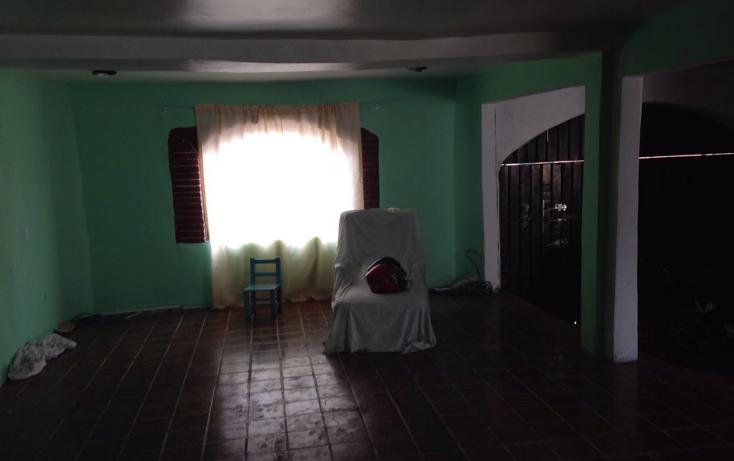 Foto de casa en venta en  , romero rubio, venustiano carranza, distrito federal, 1791890 No. 03