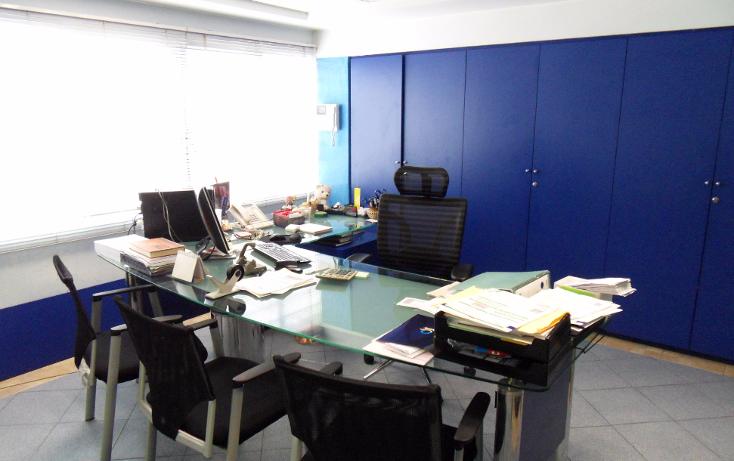 Foto de oficina en venta en  , romero rubio, venustiano carranza, distrito federal, 1852338 No. 02