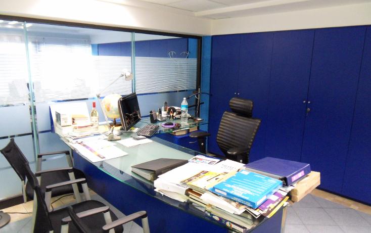 Foto de oficina en venta en  , romero rubio, venustiano carranza, distrito federal, 1852338 No. 03
