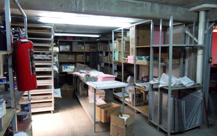 Foto de oficina en venta en  , romero rubio, venustiano carranza, distrito federal, 1852338 No. 10