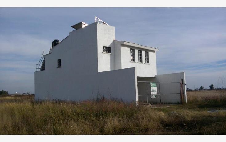 Foto de casa en venta en  , romita centro, romita, guanajuato, 1672624 No. 03
