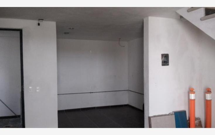 Foto de casa en venta en  , romita centro, romita, guanajuato, 1672624 No. 04