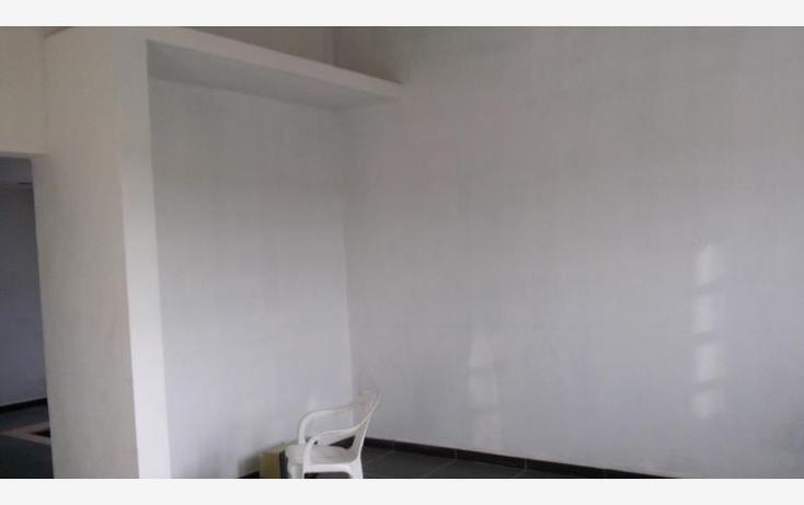 Foto de casa en venta en  , romita centro, romita, guanajuato, 1672624 No. 05