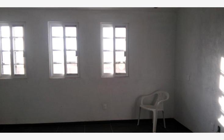 Foto de casa en venta en  , romita centro, romita, guanajuato, 1672624 No. 06