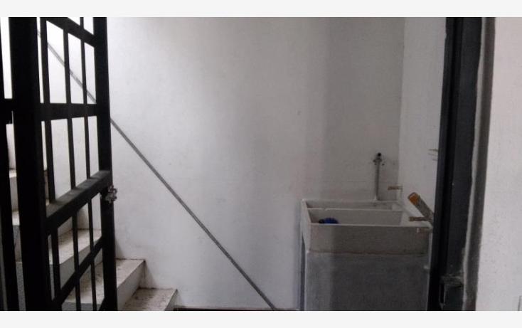 Foto de casa en venta en  , romita centro, romita, guanajuato, 1672624 No. 07