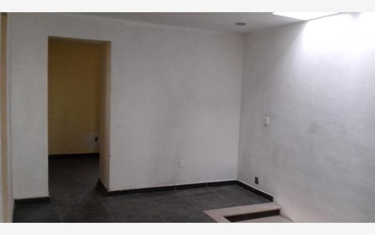Foto de casa en venta en  , romita centro, romita, guanajuato, 1672624 No. 09