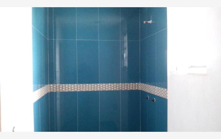 Foto de casa en venta en  , romita centro, romita, guanajuato, 1672624 No. 10
