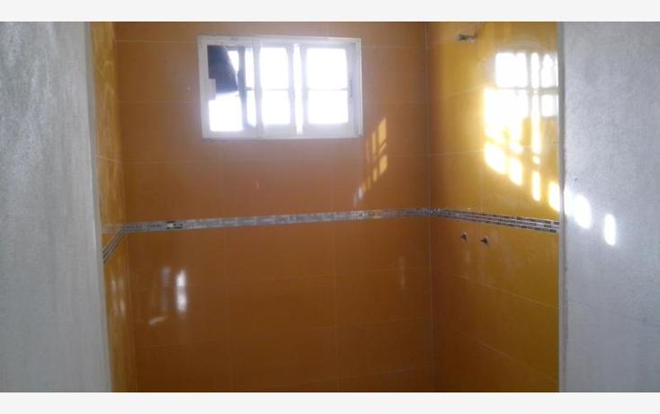 Foto de casa en venta en  , romita centro, romita, guanajuato, 1672624 No. 11