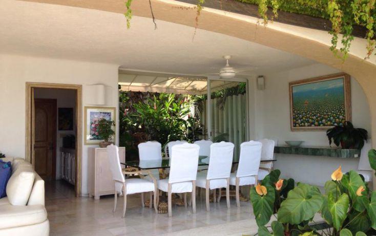 Foto de casa en venta en rompeolas 1, las brisas 2, acapulco de juárez, guerrero, 1394891 no 02