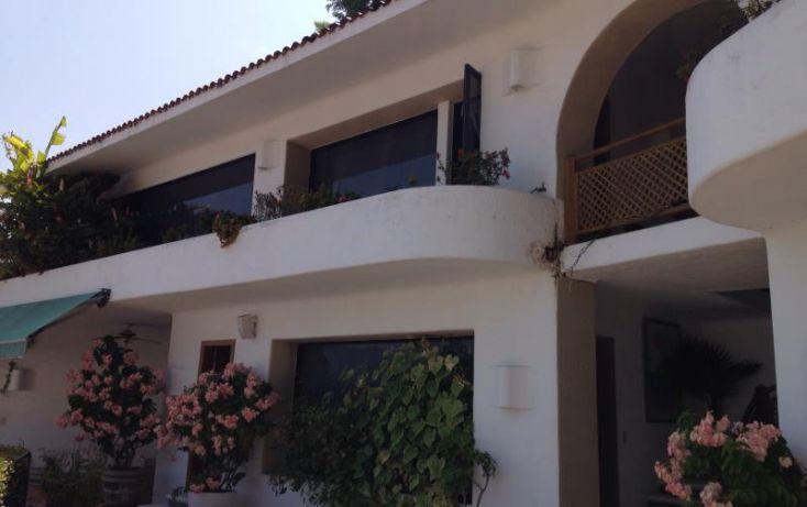 Foto de casa en venta en rompeolas 1, las brisas 2, acapulco de juárez, guerrero, 1394891 no 03