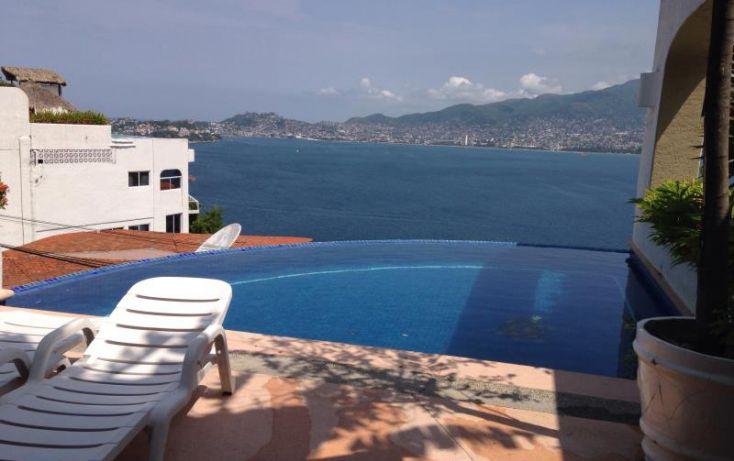 Foto de casa en venta en rompeolas 1, las brisas 2, acapulco de juárez, guerrero, 1394891 no 04