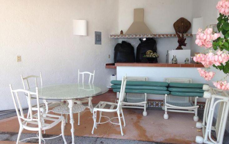 Foto de casa en venta en rompeolas 1, las brisas 2, acapulco de juárez, guerrero, 1394891 no 05