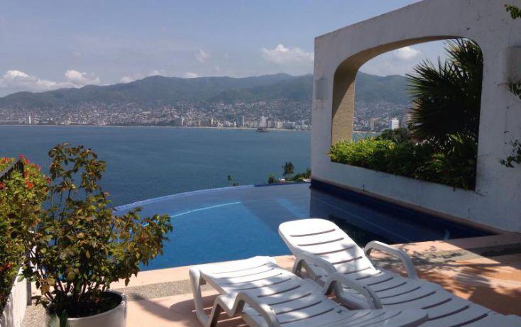 Foto de casa en venta en rompeolas 1, las brisas 2, acapulco de juárez, guerrero, 1394891 no 06