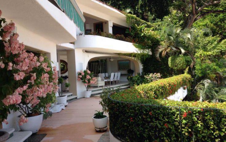 Foto de casa en venta en rompeolas 1, las brisas 2, acapulco de juárez, guerrero, 1394891 no 07