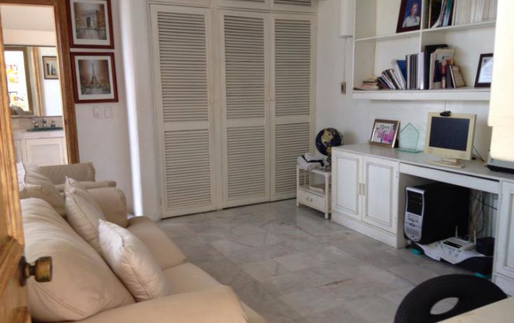 Foto de casa en venta en rompeolas 1, las brisas 2, acapulco de juárez, guerrero, 1394891 no 08