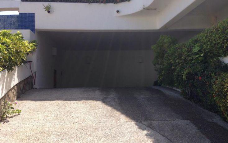 Foto de casa en venta en rompeolas 1, las brisas 2, acapulco de juárez, guerrero, 1394891 no 09