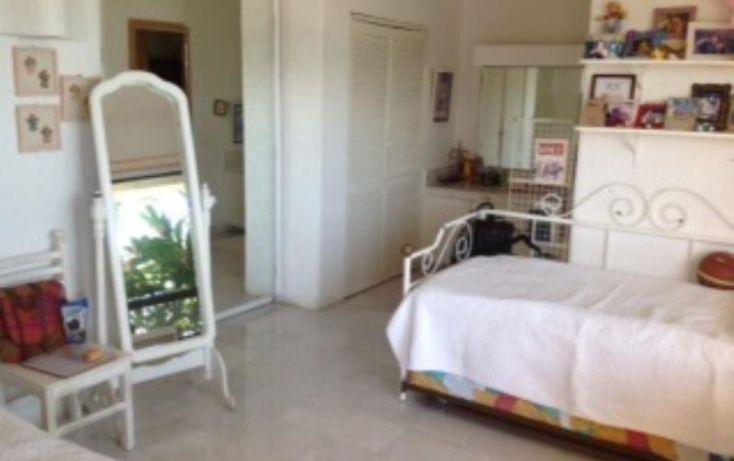 Foto de casa en venta en rompeolas 1, las brisas 2, acapulco de juárez, guerrero, 1394891 no 10