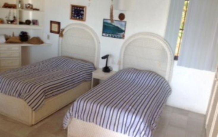 Foto de casa en venta en rompeolas 1, las brisas 2, acapulco de juárez, guerrero, 1394891 no 12