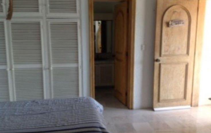 Foto de casa en venta en rompeolas 1, las brisas 2, acapulco de juárez, guerrero, 1394891 no 13