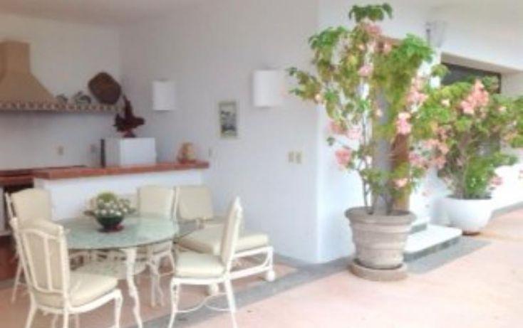Foto de casa en venta en rompeolas 1, las brisas 2, acapulco de juárez, guerrero, 1394891 no 14