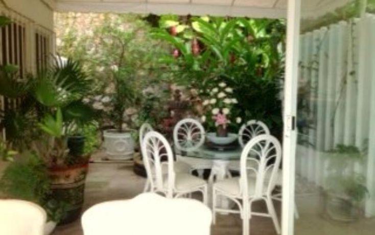 Foto de casa en venta en rompeolas 1, las brisas 2, acapulco de juárez, guerrero, 1394891 no 15