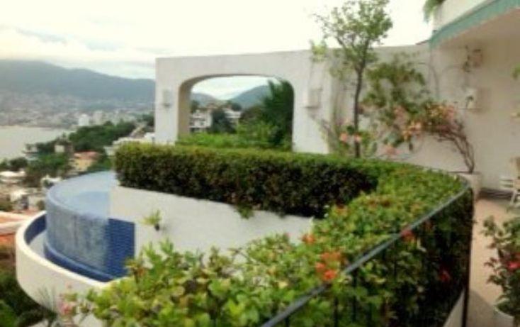 Foto de casa en venta en rompeolas 1, las brisas 2, acapulco de juárez, guerrero, 1394891 no 16