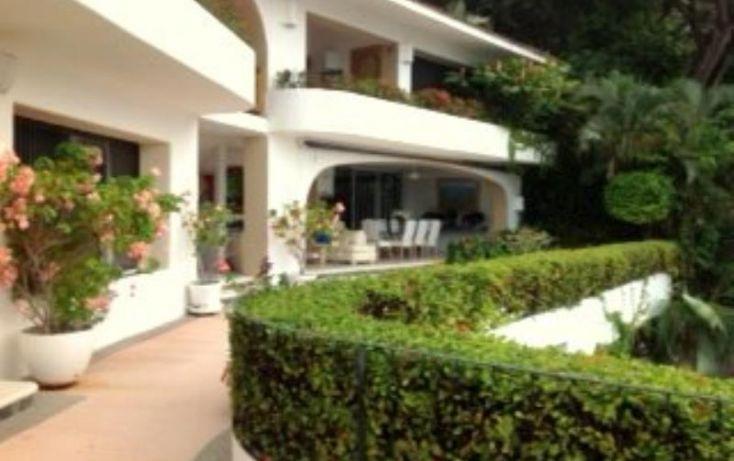 Foto de casa en venta en rompeolas 1, las brisas 2, acapulco de juárez, guerrero, 1394891 no 17