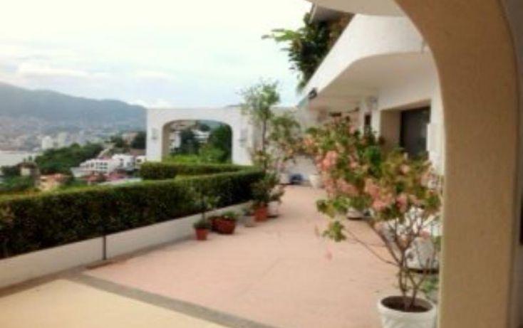 Foto de casa en venta en rompeolas 1, las brisas 2, acapulco de juárez, guerrero, 1394891 no 18