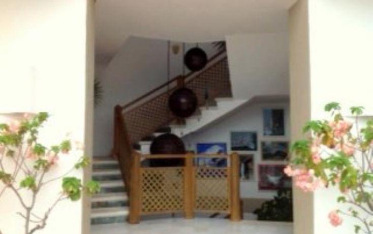 Foto de casa en venta en rompeolas 1, las brisas 2, acapulco de juárez, guerrero, 1394891 no 19