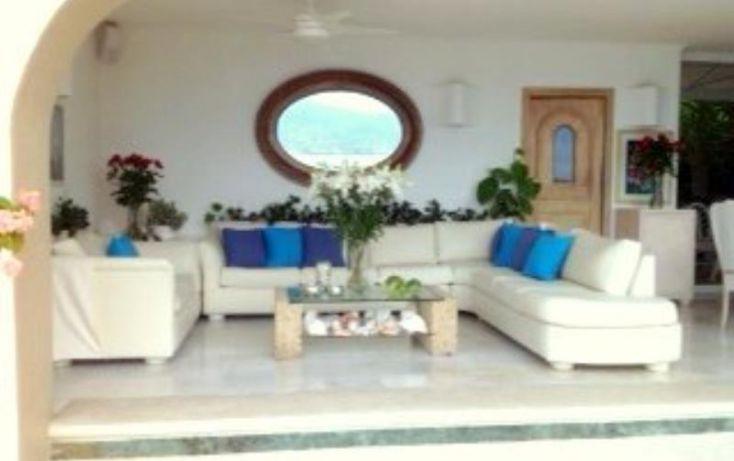 Foto de casa en venta en rompeolas 1, las brisas 2, acapulco de juárez, guerrero, 1394891 no 20