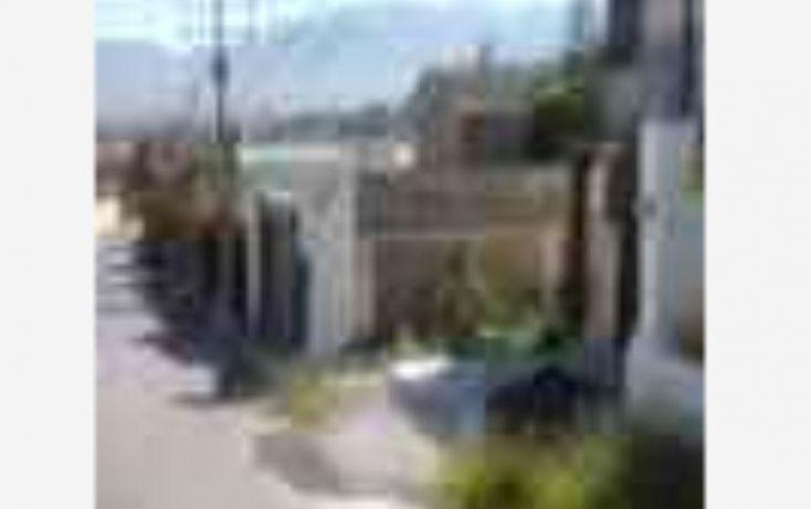 Foto de casa en venta en romulo hernndez 100, santa anita, saltillo, coahuila de zaragoza, 1610662 no 02