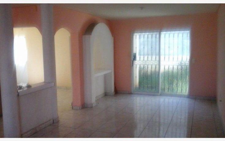 Foto de casa en venta en romulo hernndez 100, santa anita, saltillo, coahuila de zaragoza, 1610662 no 04