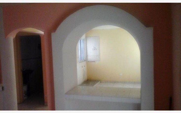 Foto de casa en venta en romulo hernndez 100, santa anita, saltillo, coahuila de zaragoza, 1610662 no 05