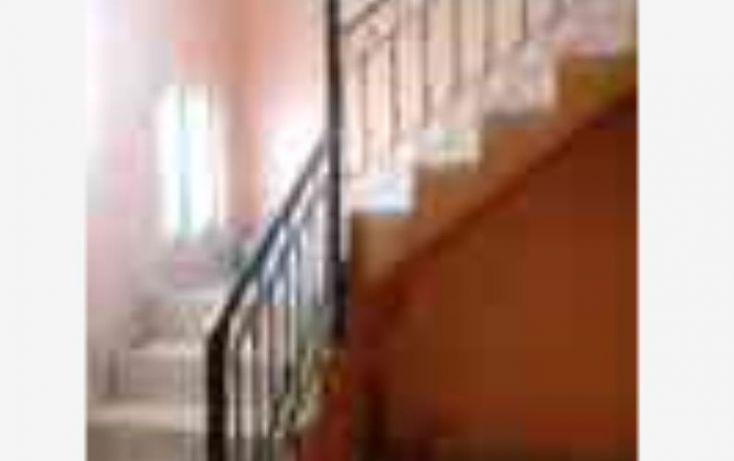 Foto de casa en venta en romulo hernndez 100, santa anita, saltillo, coahuila de zaragoza, 1610662 no 09