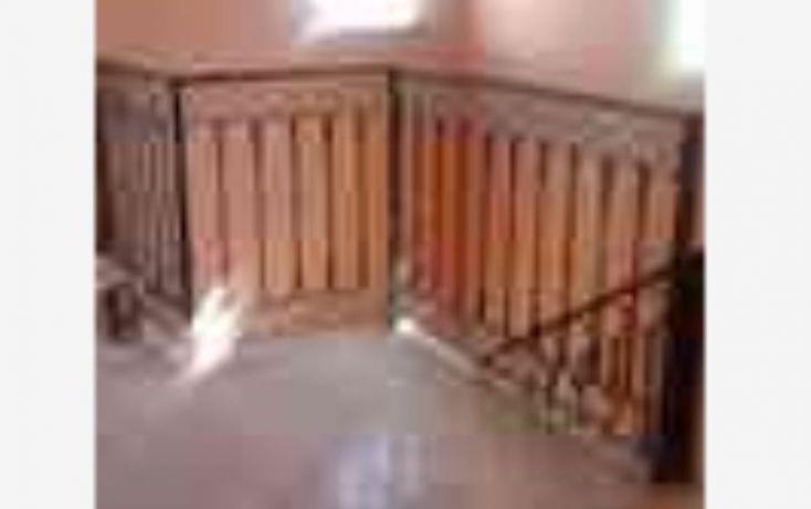 Foto de casa en venta en romulo hernndez 100, santa anita, saltillo, coahuila de zaragoza, 1610662 no 10
