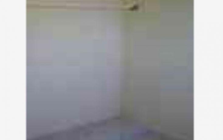 Foto de casa en venta en romulo hernndez 100, santa anita, saltillo, coahuila de zaragoza, 1610662 no 11