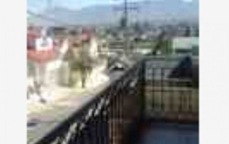 Foto de casa en venta en romulo hernndez 100, santa anita, saltillo, coahuila de zaragoza, 1610662 no 12