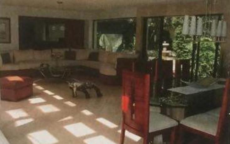 Foto de casa en renta en romulo ofarril 0, ampliación las aguilas, álvaro obregón, distrito federal, 1993778 No. 03
