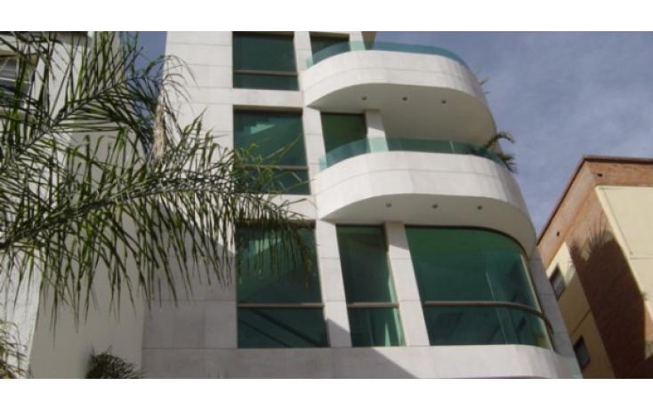 Foto de edificio en venta en rómulo ofarril, olivar de los padres, álvaro obregón, df, 505245 no 01